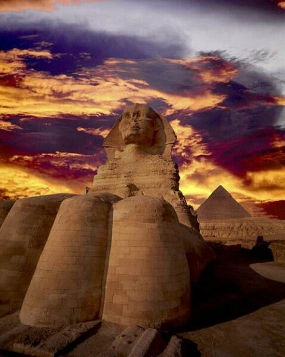 Christmas-Holidays-in-Egypt_16