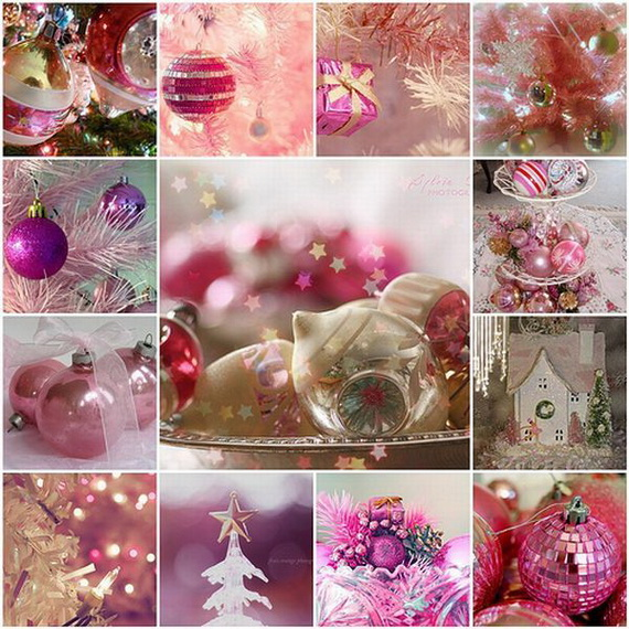 Christmas-decorations _1