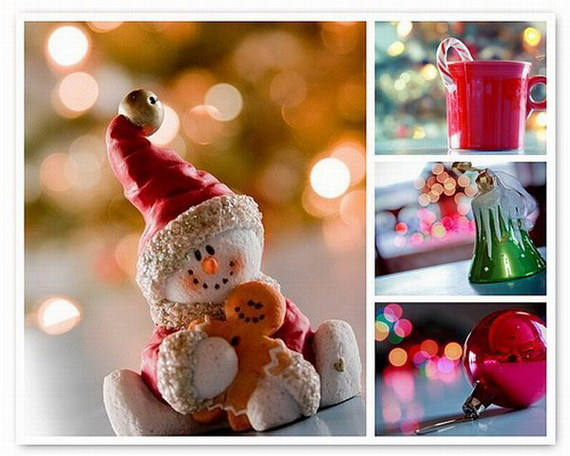 Christmas-decorations _3