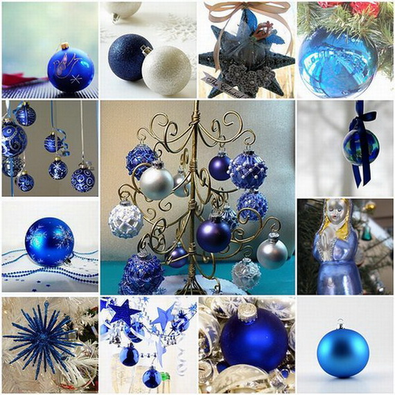 Christmas-decorations _6