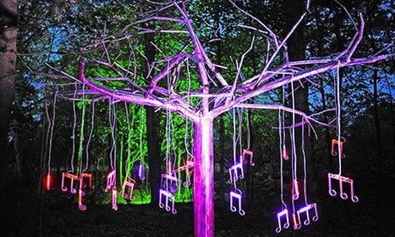 Fantastic-Christmas-Holiday-Lights-Display_12