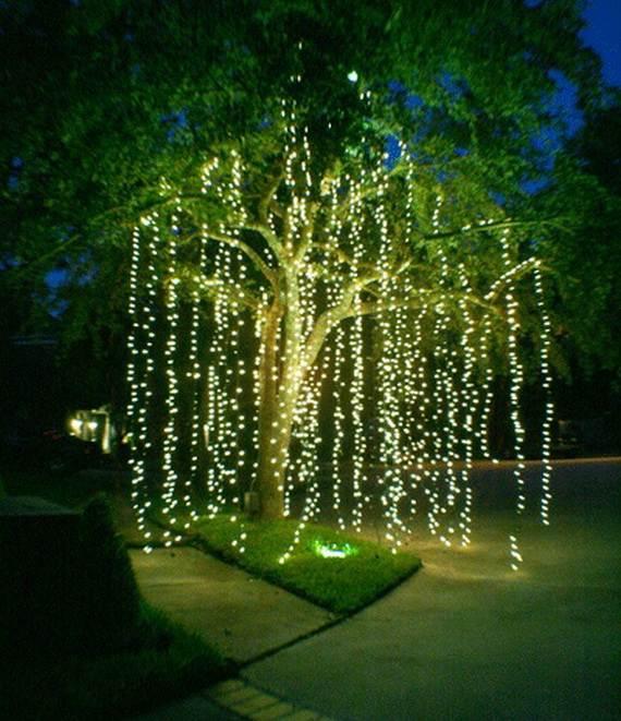 Fantastic-Christmas-Holiday-Lights-Display_15