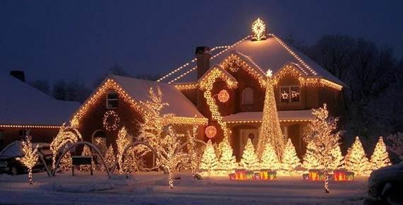 Fantastic-Christmas-Holiday-Lights-Display_20