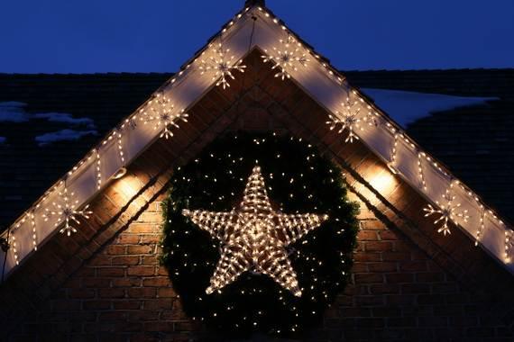 Fantastic-Christmas-Holiday-Lights-Display_23