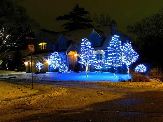 Fantastic-Christmas-Holiday-Lights-Display_30