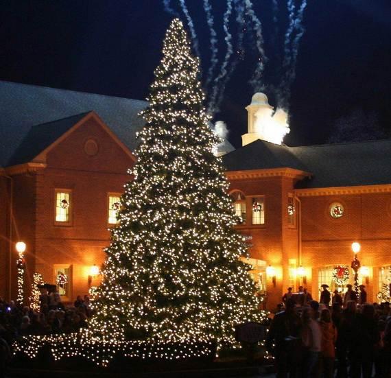 Fantastic-Christmas-Holiday-Lights-Display_43