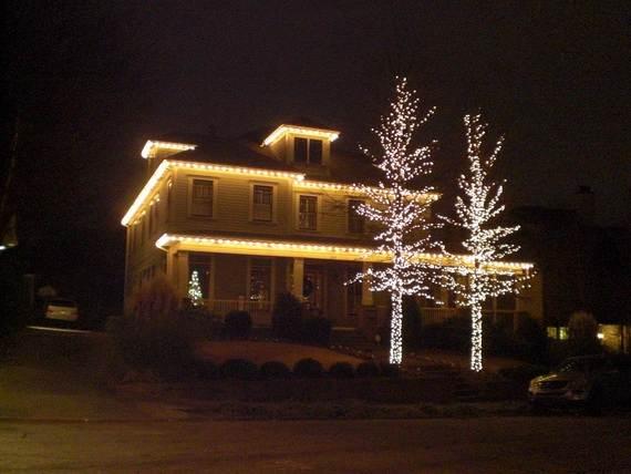 Fantastic-Christmas-Holiday-Lights-Display_51