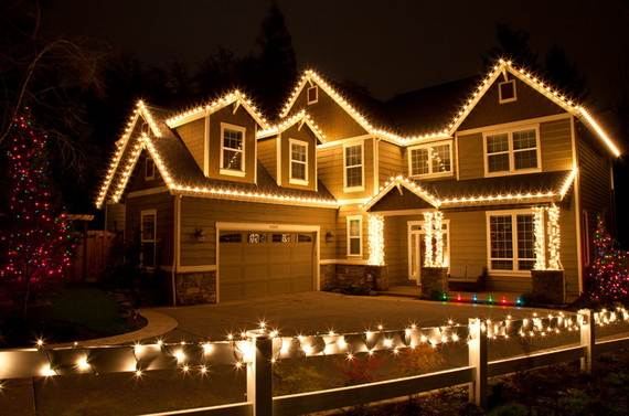 Fantastic-Christmas-Holiday-Lights-Display_54