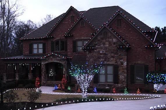 Fantastic-Christmas-Holiday-Lights-Display_60
