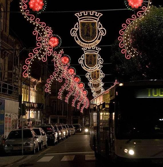 Fantastic-Christmas-Lights-Display_01