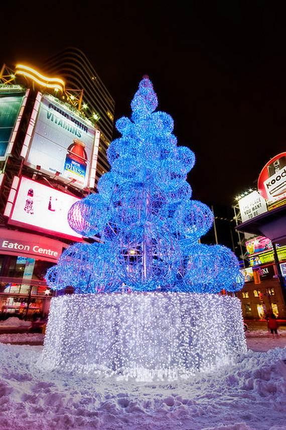Fantastic-Christmas-Lights-Display_02