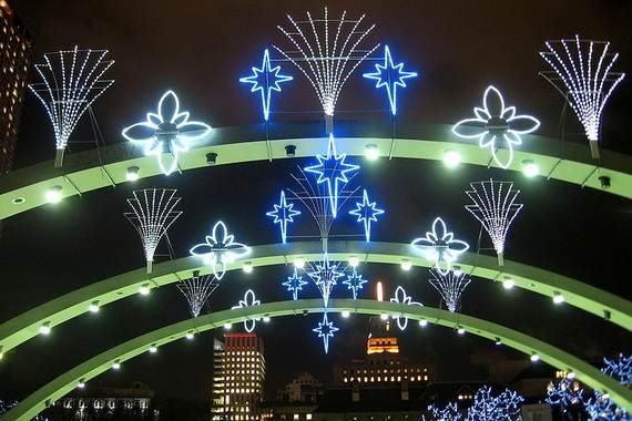 Fantastic-Christmas-Lights-Display_04