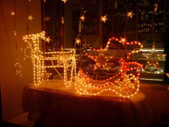 Fantastic-Christmas-Lights-Display_05