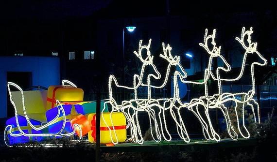 Fantastic-Christmas-Lights-Display_06