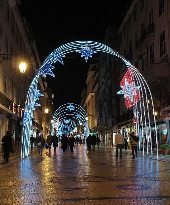 Fantastic-Christmas-Lights-Display_09