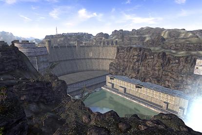 Hoover_Dam - _21