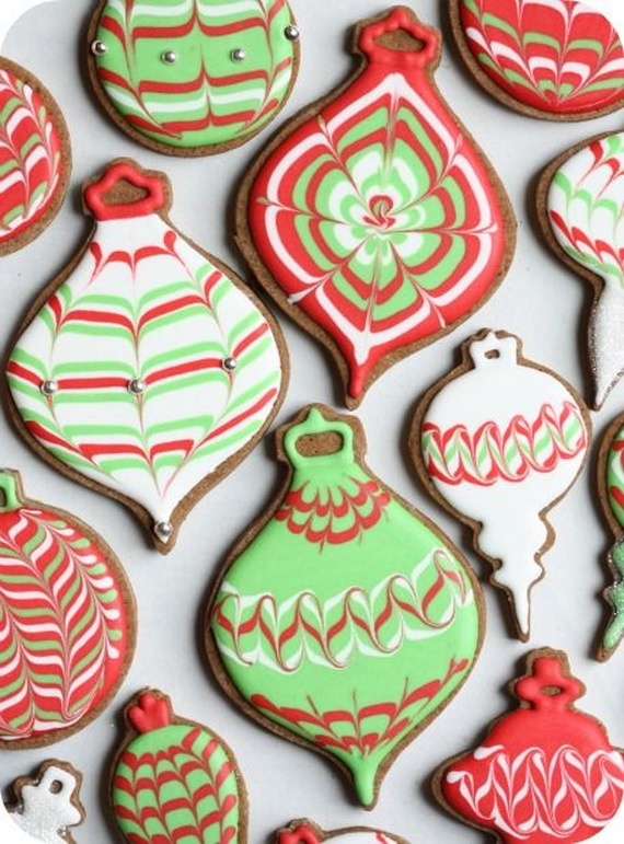 Fun Cookie Recipes For Kids Simple