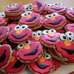 Easy Cookie Decorating Inspirations For Holidays