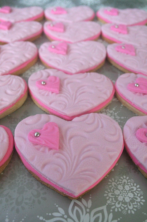 Related Posts. Easy Cookie Decorating Inspirations ...
