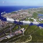 Dutch Caribbean Island Paradise on the ABC Islands- Curacao