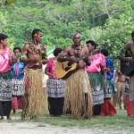 Fiji Islands Holiday, Mamanuca