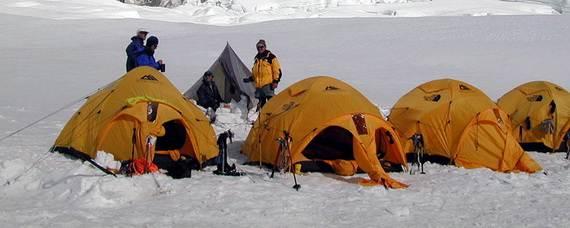 Mount Everest, Highest Mountain on Earth (28)