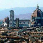 Florence Holiday, Toscana, Italy: Cradle of the Renaissance