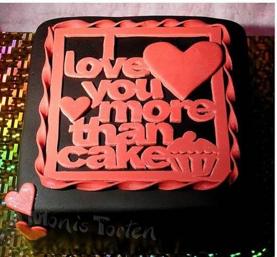 Valentine-Cake-_-_08
