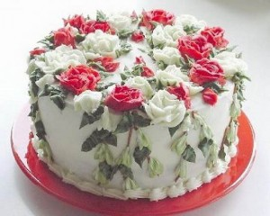 Valentine-Cake-_-_10