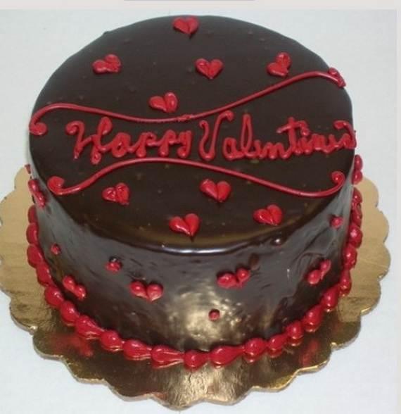 Valentine-Cake-_-_11