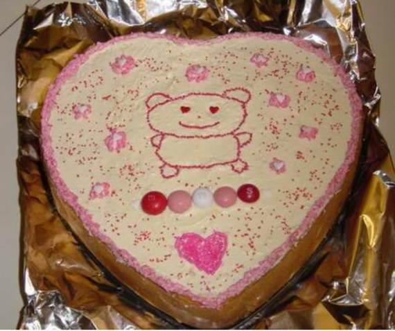 Valentine-Cake-_-_14
