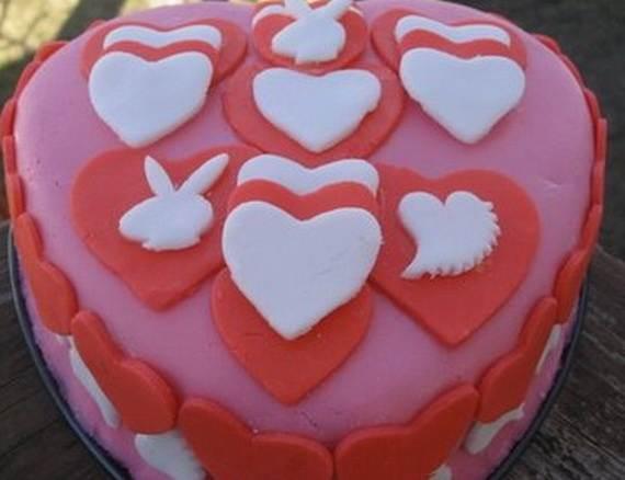 Valentine-Cake-_-_17