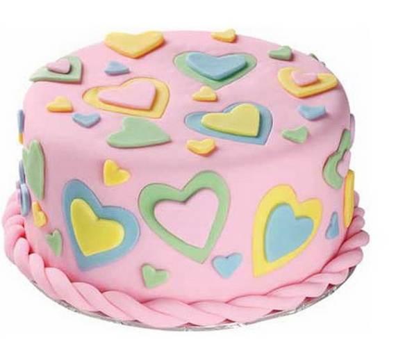 Valentine-Cake-_-_19