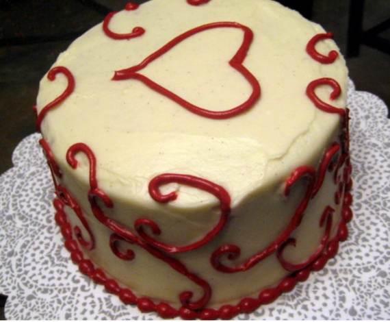 Valentine-Cake-_-_21
