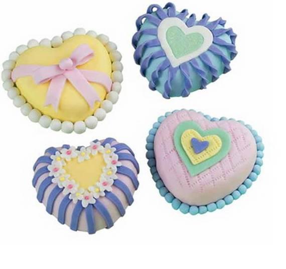 Valentine-Cake-_-_23