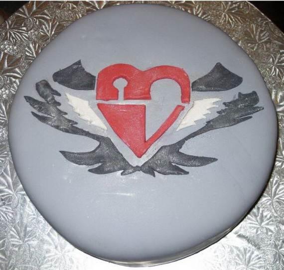 Valentine-Cake-_-_25
