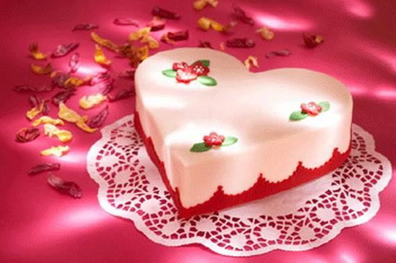 Valentine-Cake-_-_40