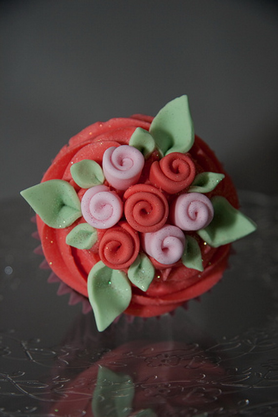 Valentine Art And Craft Ideas