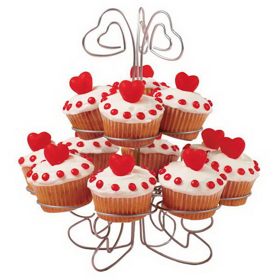 Valentines Day Cupcake Ideas Family Holiday Net Guide To
