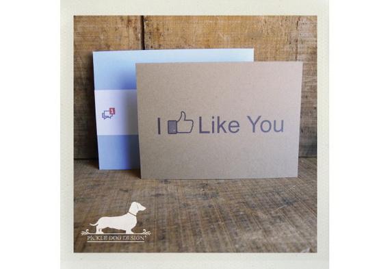 Unique Valentines Day Card Ideas family holidaynetguide to – Unique Valentine Card Ideas