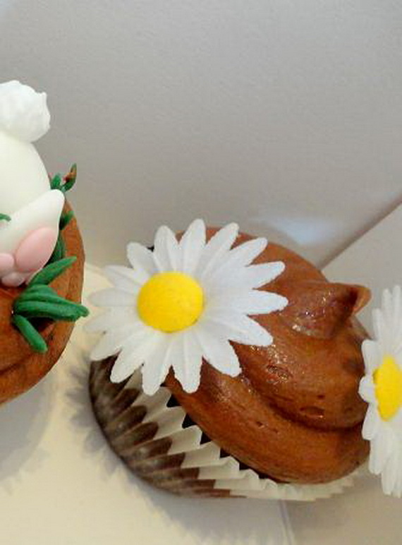 Related Posts. Easy Easter Cake Decorating ...