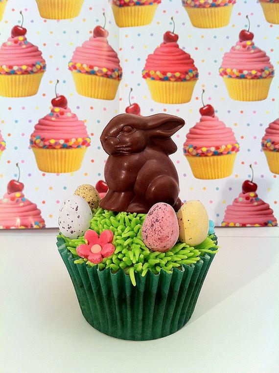 Cute Easy Cupcakes   www.imgkid.com - The Image Kid Has It!