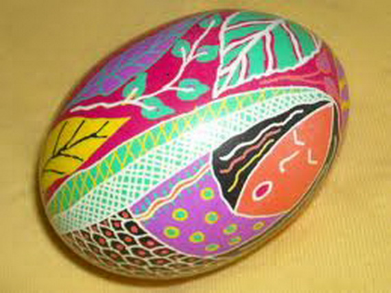 related posts easter egg craft ideas - Easter Egg Ideas
