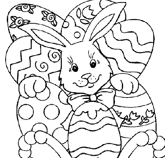 http://www.familyholiday.net/wp-content/uploads/2012/03/Easter-Coloring-Pages-For-Kids-_43.jpg