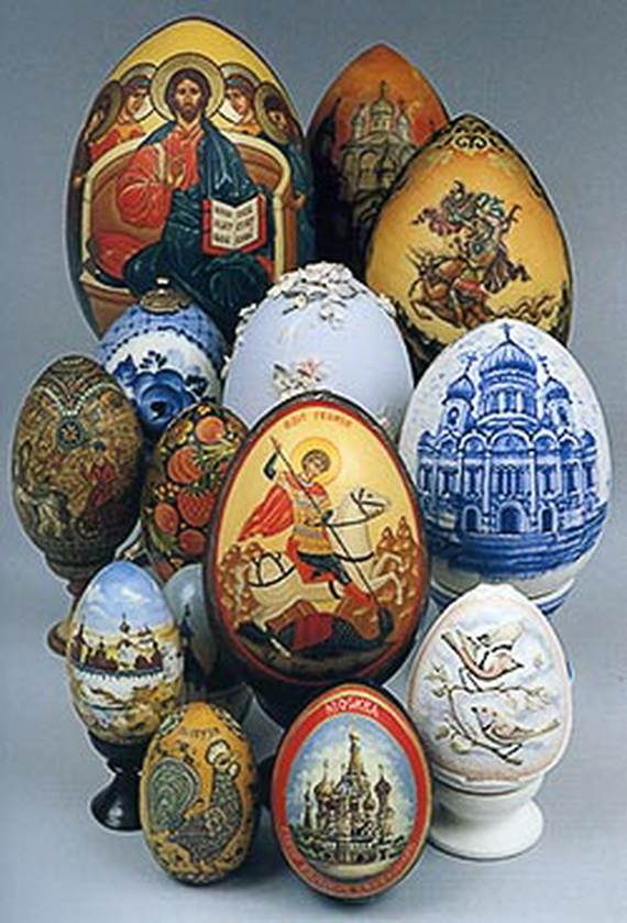 Easter-Egg-Art-and-Craft-Projects-_02