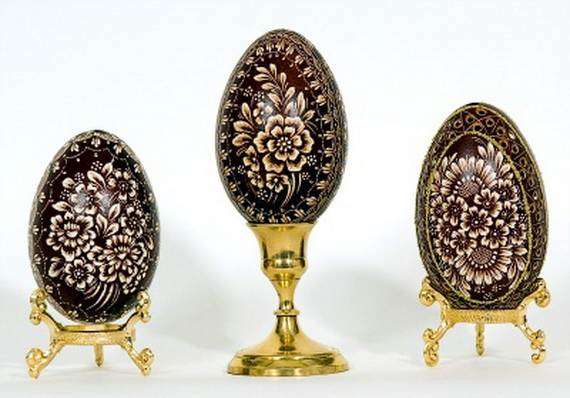 Easter-Egg-Art-and-Craft-Projects-_13