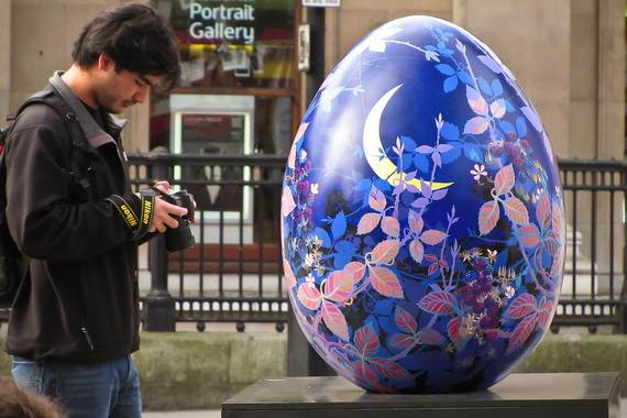 Easter-Egg-Art-and-Craft-Projects-_27