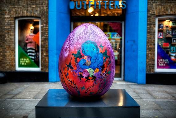 Easter-Egg-Art-and-Craft-Projects-_28