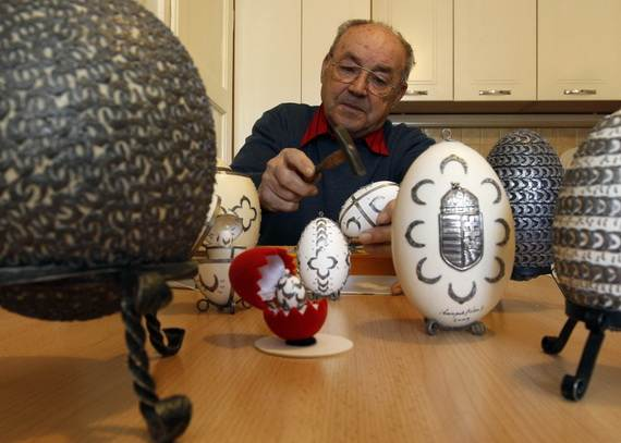 Easter-Egg-Art-and-Craft-Projects-_30