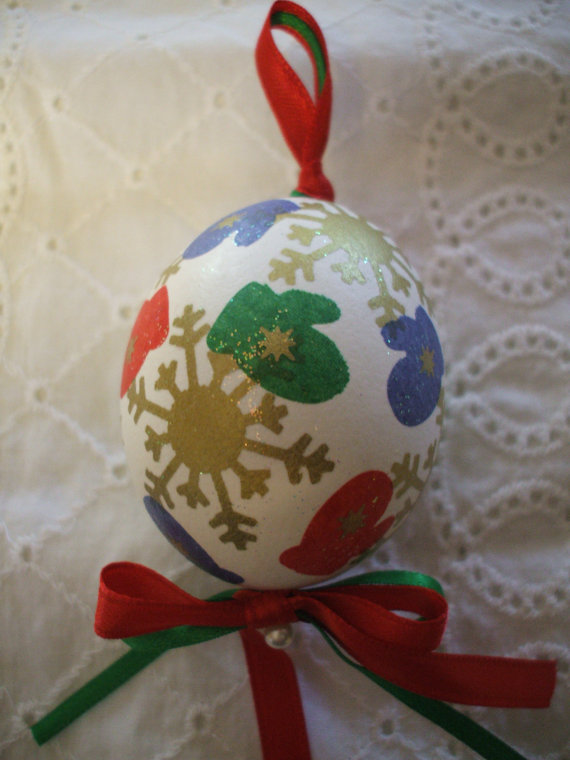 Easter Holiday Egg Decorating Ideas Family Holiday Net